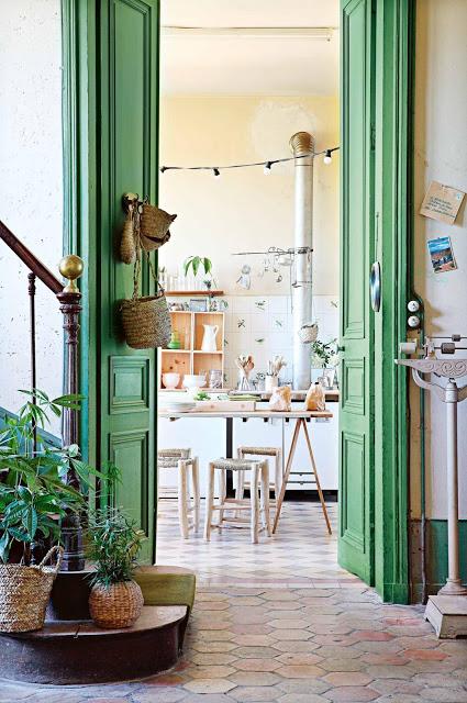 chateau_de_dirac_les_petites_emplettes_par_quartier_creativ