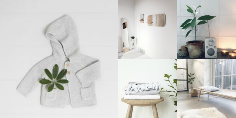 Instagram_inspirations_janvier_2017_par_quartier_creativ