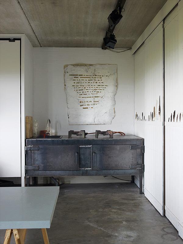 la-maison_de_paula-leen-artiste_par_quartier_creativ_5