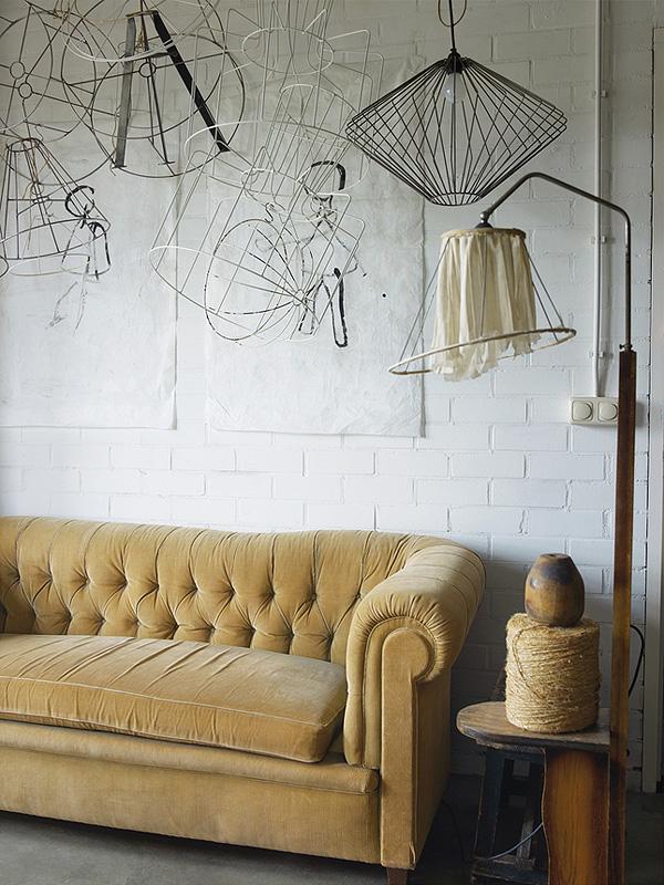 la-maison_de_paula-leen-artiste_par_quartier_creativ_6