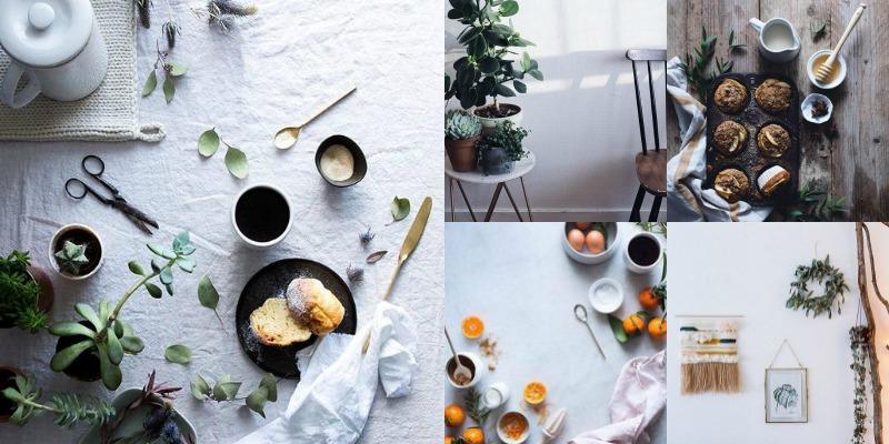 Instagram_Inspirations_mars_2017_Parigote_par_Quartier_CreatiV
