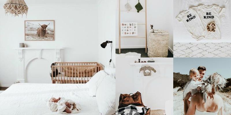 Instagram_Inspirations_mars_2017_blondeandbone_par_Quartier_CreatiV