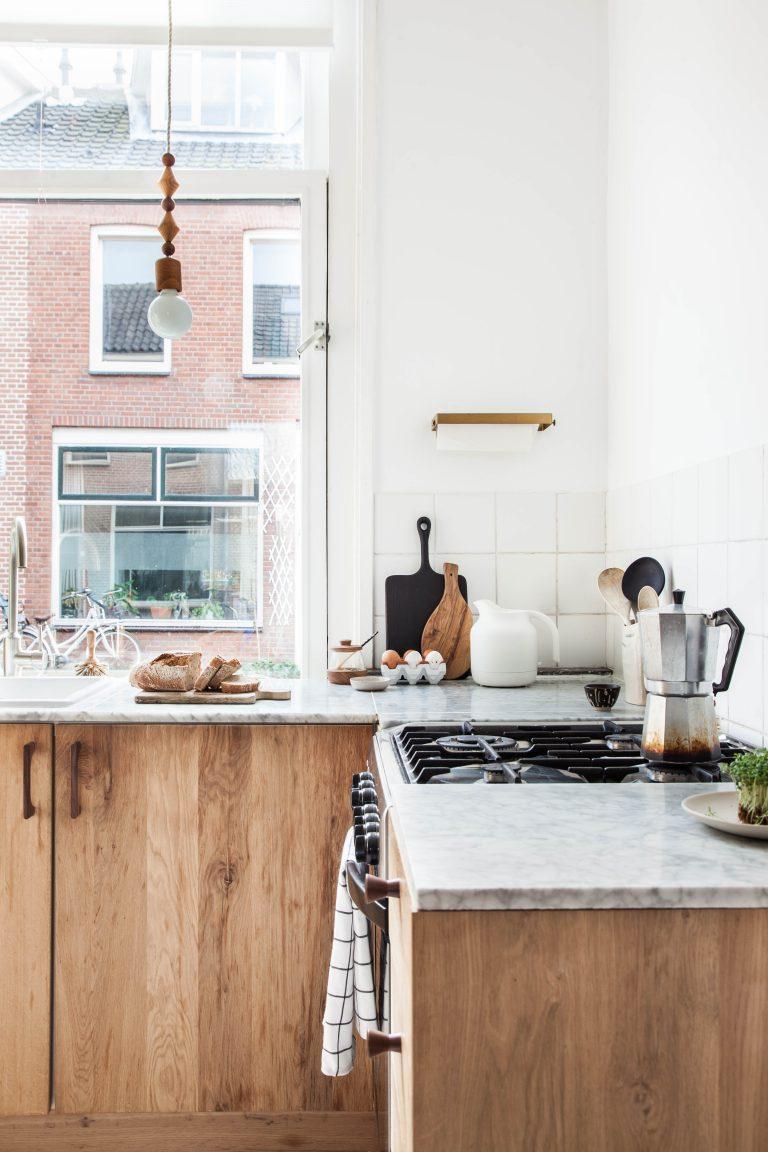 cuisine_en_bois_3_par_quartier_creativ