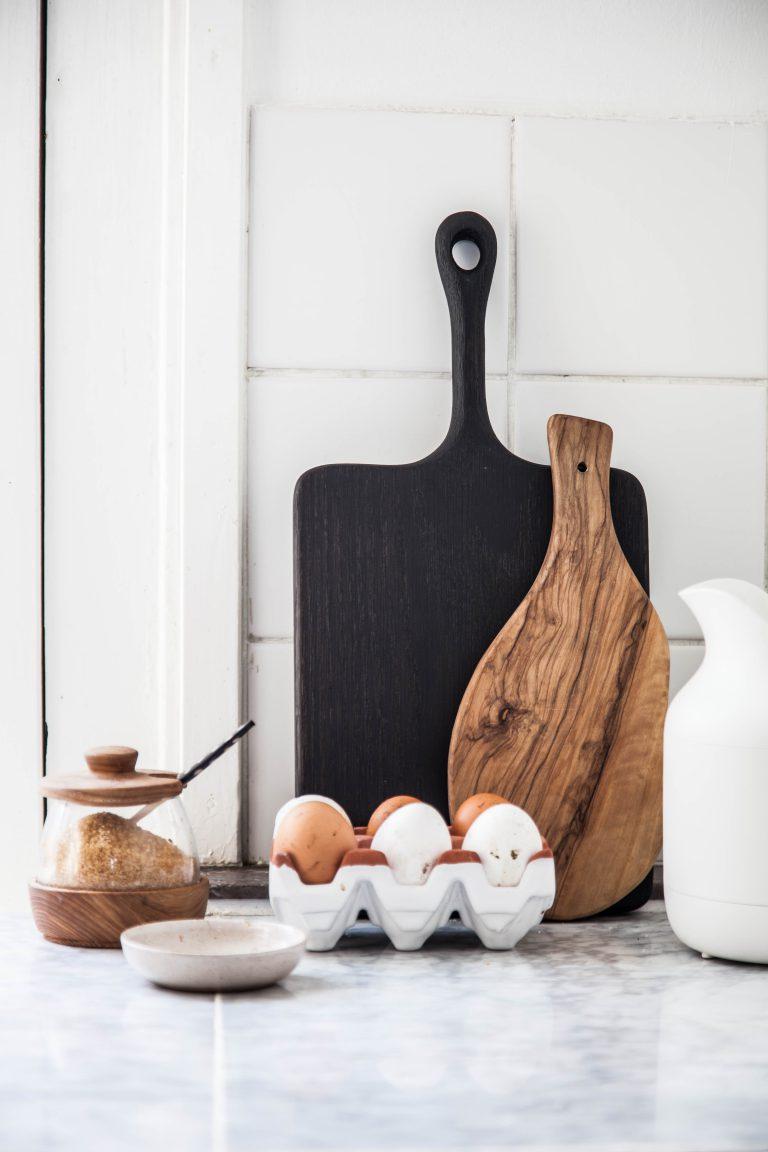 cuisine_en_bois_6_par_quartier_creativ