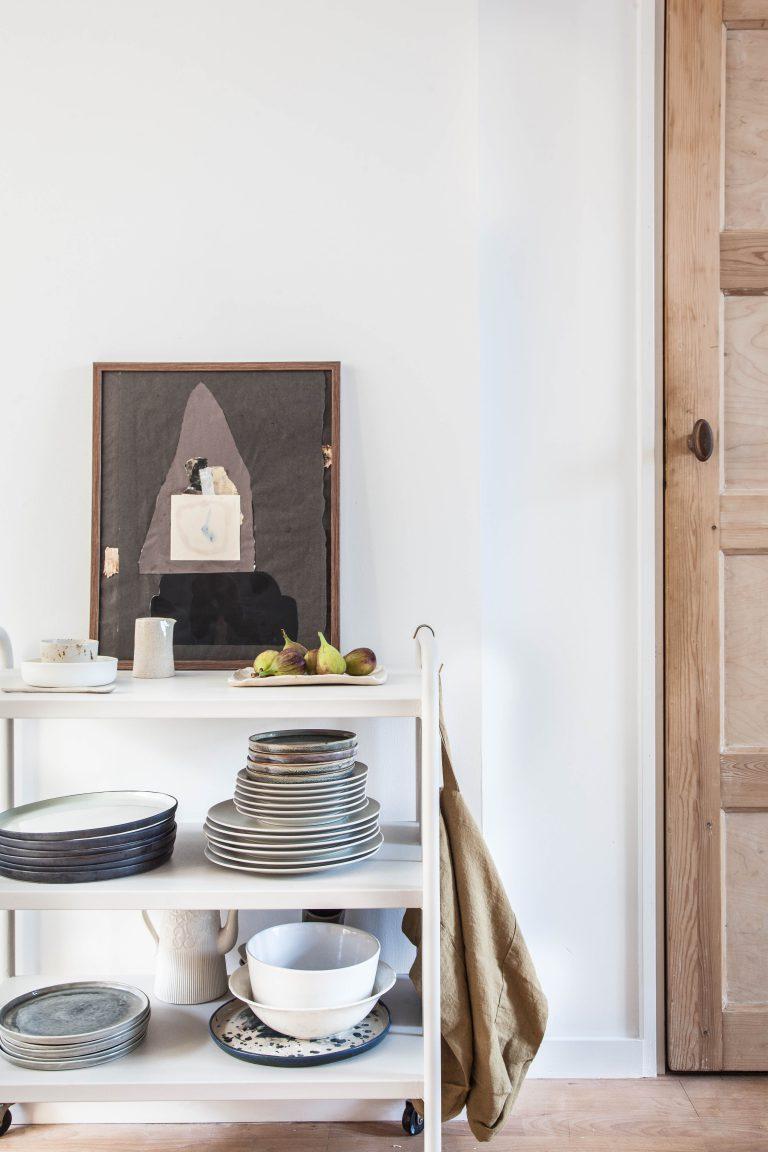 cuisine_en_bois_9_par_quartier_creativ