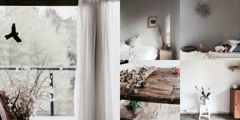 instagram_inspirations_mai_2017_ledansla_by_quartier_creativ