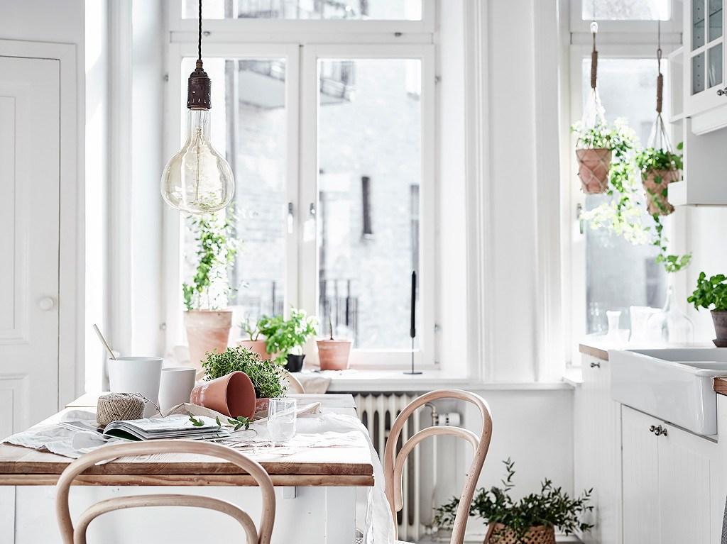 Pure Blanc 2 Par Quartier Creativ