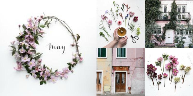 Instagram_Inspirations_mai_2017_HumphreyandGrace_par_Quartier_CreatiV